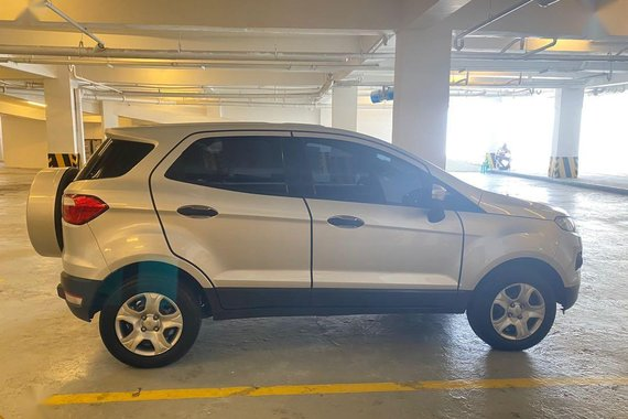 Sell 2014 Ford Ecosport