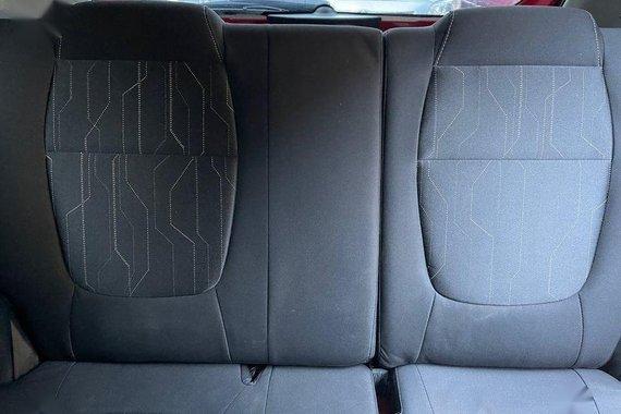 Sell 2014 Kia Picanto