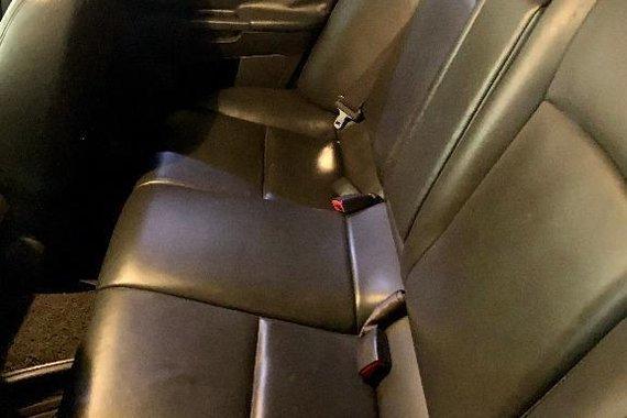 Selling Mitsubishi Lancer Ex 2009