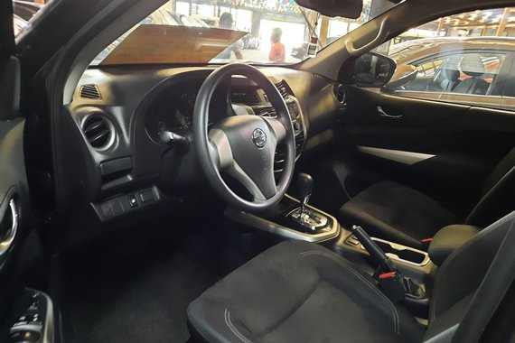 2019 Nissan Calibre for sale in good condition