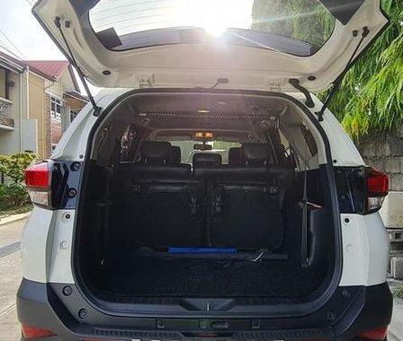 Toyota Rush G 2018
