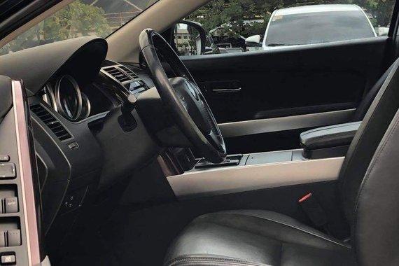 Sell 2015 Mazda Cx-9 in Makati