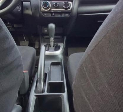 Honda Jazz 2017 for sale in Automatic