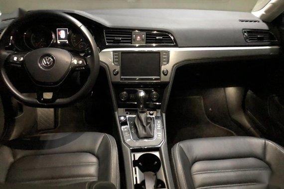 Volkswagen Lamando 2018 for sale in Taguig