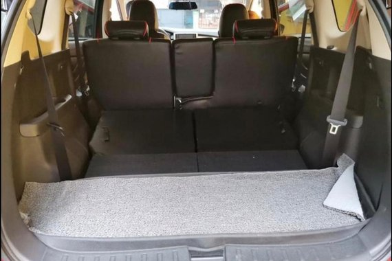Selling Mitsubishi XPANDER 2019 in Quezon City