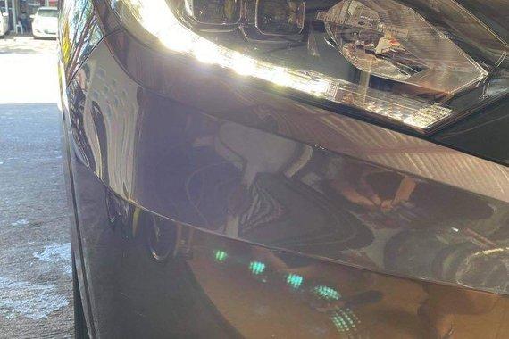 Selling Honda Hr-V 2016 in Trece Martires