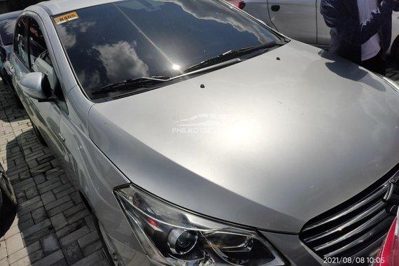 Sell pre-owned 2019 Suzuki Ciaz