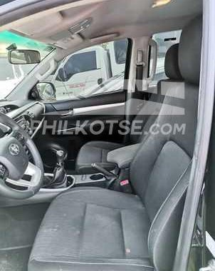 RUSH sale!!! 2019 Toyota Hilux at cheap price