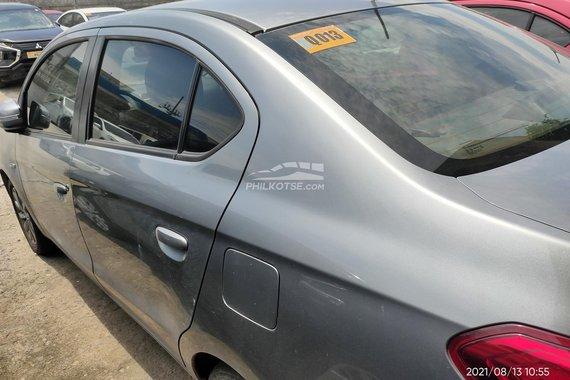 Good quality 2019 Mitsubishi Mirage G4  for sale