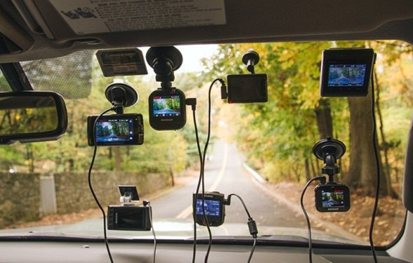 Best dash cam in the Philippines 2020: 5 features to consider & 11 recommended products