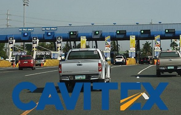 Latest update: Toll hike looms for CAVITEX users
