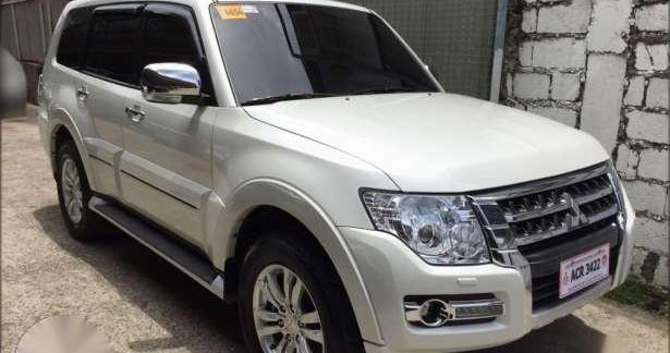 mitsubishi pajero manual transmission price from u20b12 000 001 to rh philkotse com mitsubishi pajero io manual transmission mitsubishi pajero manual gearbox problems