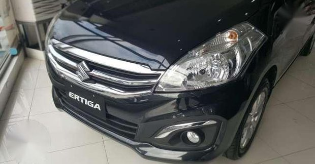 2018 suzuki ertiga. simple ertiga suzuki ertiga 2018 best 7 seaters alto swift apv inquire now for 2018 suzuki ertiga