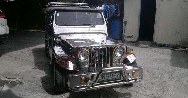 owner type jeep 4k engine oner jeep registered..maporma