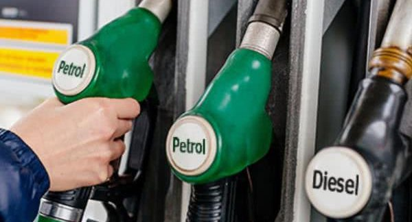 Pros Cons Of Buying Diesel Vs Gasoline Cars In The Philippines