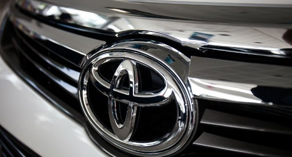 Toyota Philippines: Price list, Car review, Promos ...