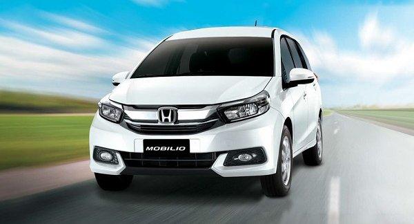 Honda Mobilio Price >> Honda Mobilio Price Philippines 2019 Estimated Actual Cost Buying