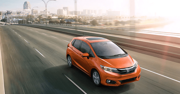 Honda Philippines Price List Srp Installment Aug 2020