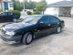 FOR SALLE :Nissan Cefiro Brougham VIP -0