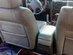 FOR SALLE :Nissan Cefiro Brougham VIP -1