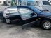 FOR SALLE :Nissan Cefiro Brougham VIP -2