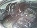 A NOBLE sporMERCEDES CLK AMG asports coupe for sale -2