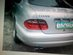 A NOBLE sporMERCEDES CLK AMG asports coupe for sale -3