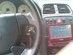A NOBLE sporMERCEDES CLK AMG asports coupe for sale -5