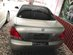 Nissan SENTRA GX Automatic A1 Condition 2006 FOR SALE-2