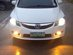 Good as new Honda Civic 2009 for sale-3