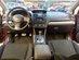 2013 Subaru XV Premium AWD CVT Automatic for sale-4