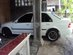 Honda City Type Z 2002 for sale-0