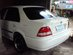 Honda City Type Z 2002 for sale-3