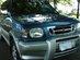 Mitsubishi Adventure Super Sport 2000 for sale-4