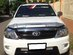 Toyota Fortuner white 2005 for sale-0
