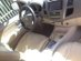 Toyota Fortuner white 2005 for sale-2