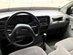Isuzu Crosswind Xto manual diesel super fresh 2002 for sale-0