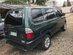 Isuzu Crosswind Xto manual diesel super fresh 2002 for sale-1