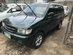 Isuzu Crosswind Xto manual diesel super fresh 2002 for sale-3