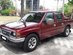 Well-maintained Isuzu LS 1996 for sale-0