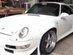 1995 Porsche 993 Low mileage for sale-0