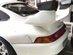 1995 Porsche 993 Low mileage for sale-1