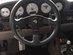 1995 Porsche 993 Low mileage for sale-5