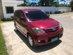 2009 Toyota Avanza for sale-1