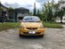 2010 Honda Fit for sale-4