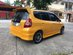 2010 Honda Fit for sale-1