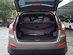 2012 Hyundai Tucson Theta II Gas Automatic w CASA RECORDS-4