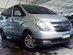2009 Hyundai Grand Starex for sale-5