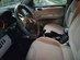 Mitsubishi Montero 2011 for sale-5