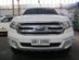 2016 Ford Everest for sale-5